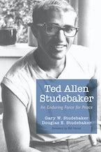 Ted Allen Studebaker