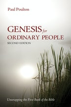 Genesis for Ordinary People, Second Edition