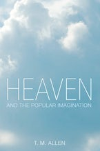 Heaven and the Popular Imagination