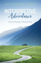 Interpretive Adventures