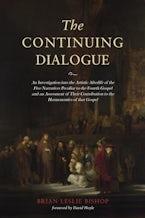 The Continuing Dialogue