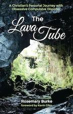 The Lava Tube