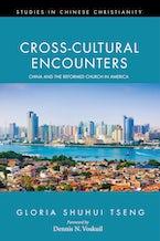 Cross-Cultural Encounters