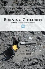 Burning Children