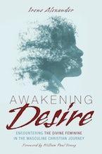 Awakening Desire