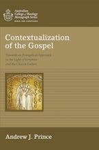 Contextualization of the Gospel