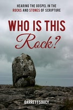 Who is this Rock?