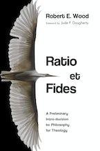 Ratio et Fides