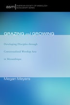 Grazing and Growing