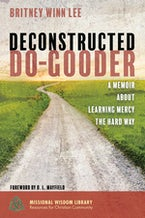 Deconstructed Do-Gooder