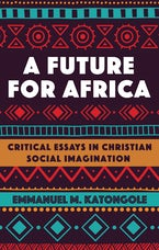 A Future for Africa