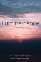 Luminescence, Volume 3