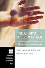 The Church in a Secular Age