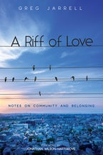 A Riff of Love