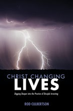 Christ Changing Lives