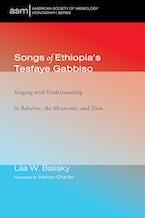 Songs of Ethiopia's Tesfaye Gabbiso