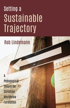 Setting a Sustainable Trajectory