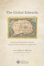 The Global Edwards