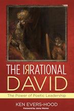The Irrational David