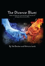 The Divorce Blues