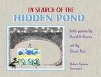 In Search of the Hidden Pond