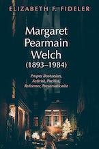 Margaret Pearmain Welch (1893–1984)