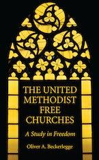 The United Methodist Free Churches