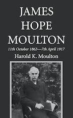 James Hope Moulton