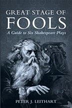 Great Stage of Fools
