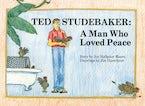 Ted Studebaker
