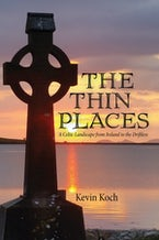 The Thin Places