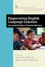 Empowering English Language Learners