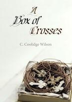 A Box of Crosses