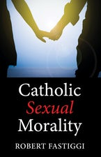 Catholic Sexual Morality