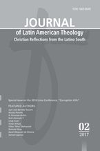 Journal of Latin American Theology, Volume 12, Number 2