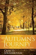 An Autumn's Journey