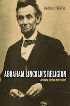 Abraham Lincoln's Religion