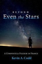 Beyond Even the Stars