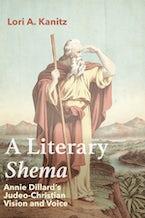 A Literary Shema