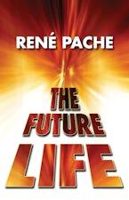 The Future Life