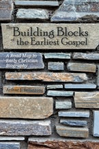 The Building Blocks of the Earliest Gospel