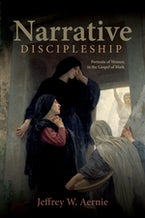 Narrative Discipleship