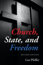 Church, State, and Freedom