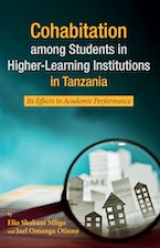 Cohabitation among Students in Higher-Learning Institutions in Tanzania