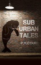 Sub Urban Tales