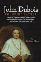 John Dubois: Founding Father