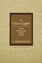 The Christ Light