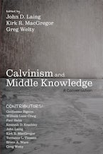 Calvinism and Middle Knowledge