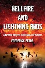Hellfire and Lightning Rods