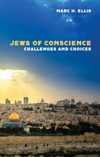 Jews of Conscience